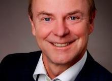 Prof. Dr.-Ing. Gunnar Möller, Prüfingenieur, Inhaber