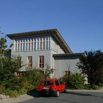Neubau Hausgruppe Ernst-Petig-Weg, Lemgo